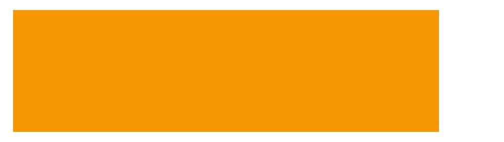 驗屋先生-高雄驗屋、台南驗屋